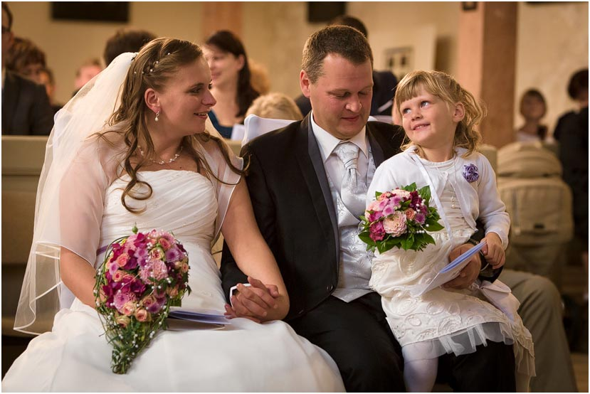 Hochzeitsfotograf Erfurt Andre Ickert Photography Fotograf