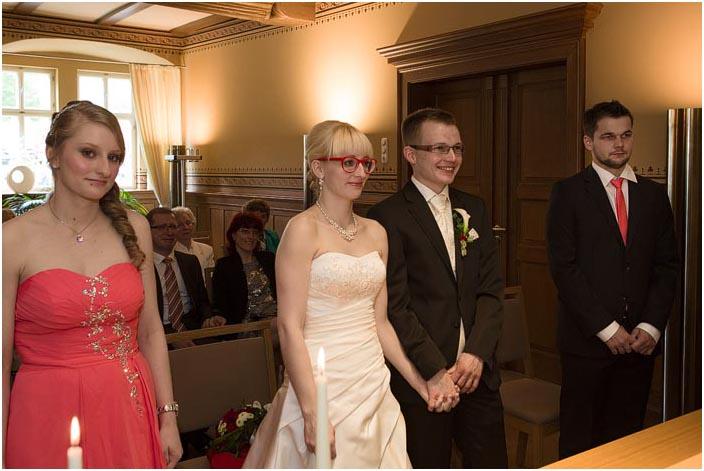 Hochzeitsfotograf Thuringen Andre Ickert Photography Hochzeit