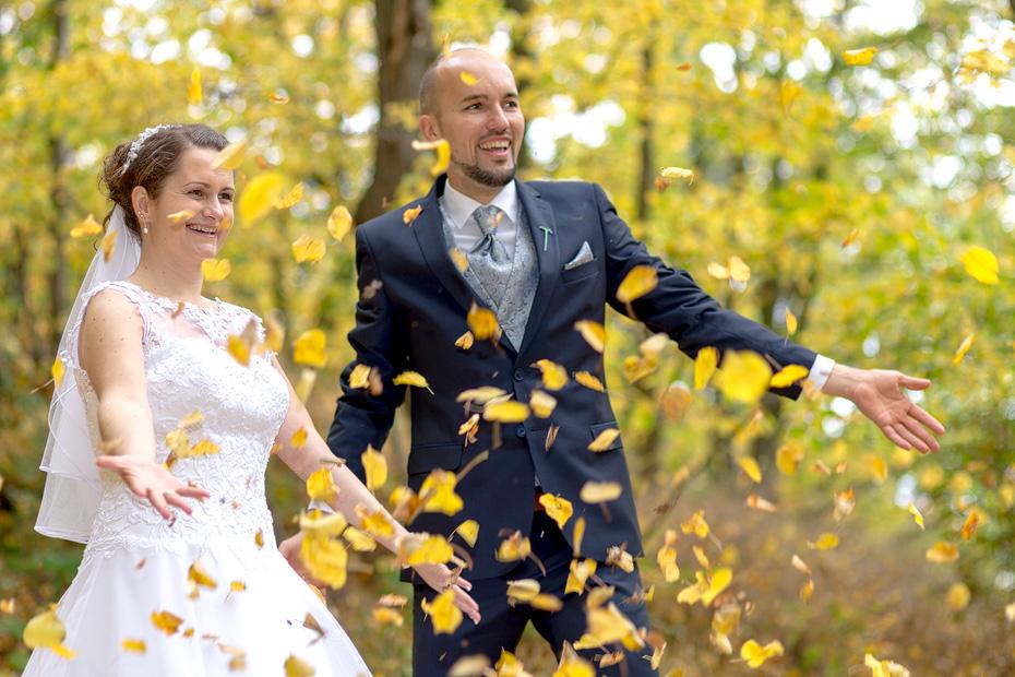 Hochzeitsfotograf Andre Ickert Photography Erfurt Der Richtige